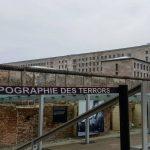 La Topografía del Terror en Berlín
