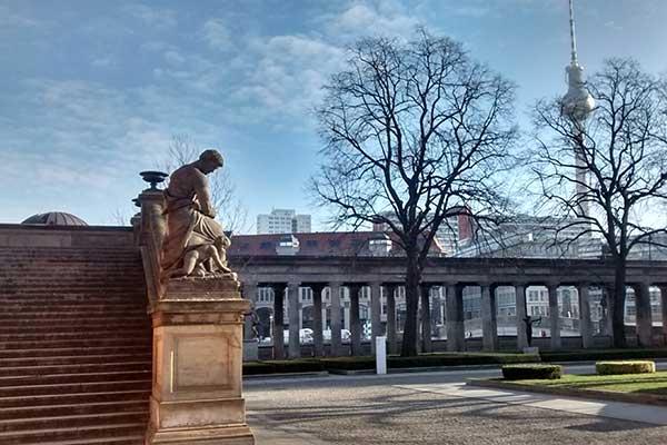 museos-berlin-isla-museos