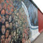 Tour di Berlino Est e del Muro: visita guidata in italiano per scoprire la storia della Berlino comunista