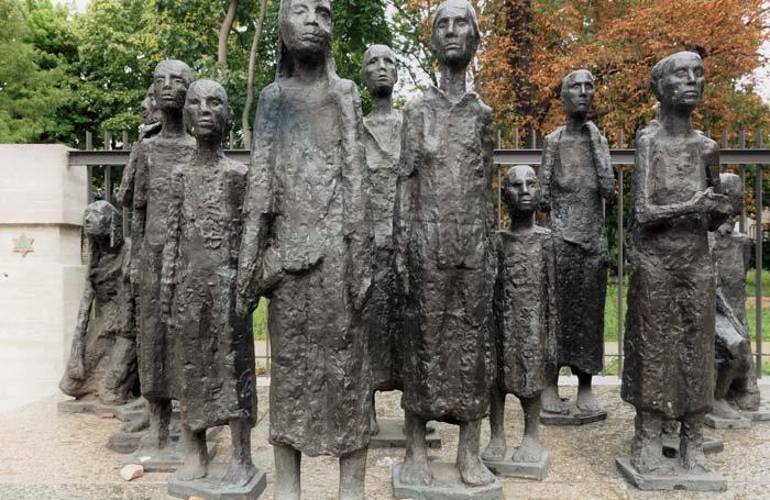 Tour in italiano di Berlino durante il Terzo Reich: visita guidata di Berlino durante il nazismo