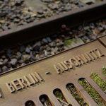 Toue di Berlino durante il nazismo