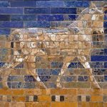 Visita Guidata Museo Pergamon Berlino