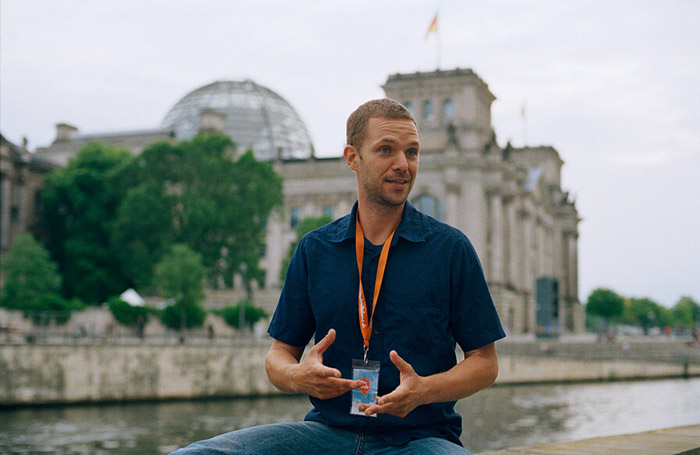 Tour Berlim Imperdível