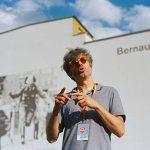 Viaggi d'istruzione e gite scolastiche a Berlino