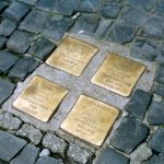 Tour de Berlim nazista e o bairro judeo
