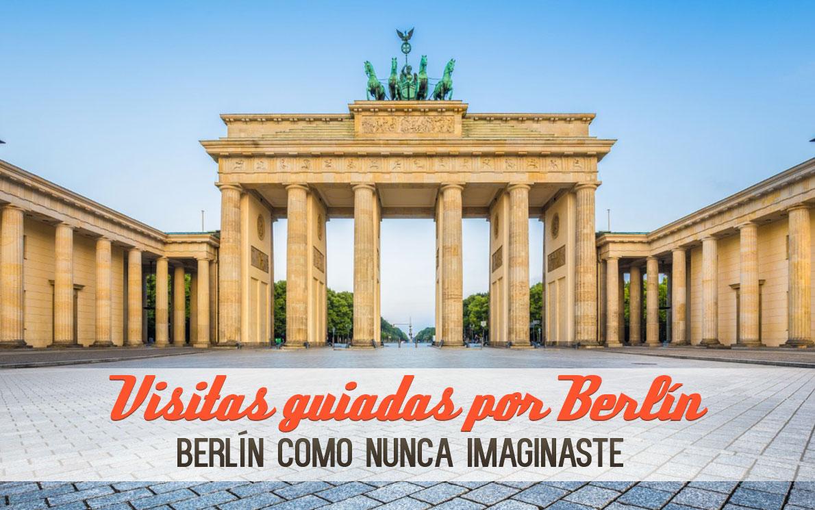 tours-en-berlin-viveberlin