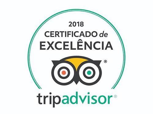 trip-advisor-viveberlintours