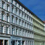 Il Quartiere Ebraico di Berlino