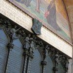 Visita guidata in italiano con partenza da Berlino per conoscere Wittenberg, la città di Lutero.