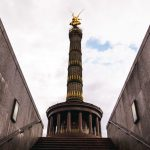 Viste Berlin en un Jour