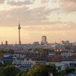 Visitar Berlim em 3 dias