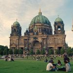 Cos'è importante sapere prima di partire per Berlino?