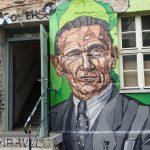 Le Schindler de Berlin – Otto Weidt