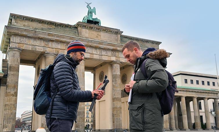 porta-di-brandeburgo-berlino-online-streaming