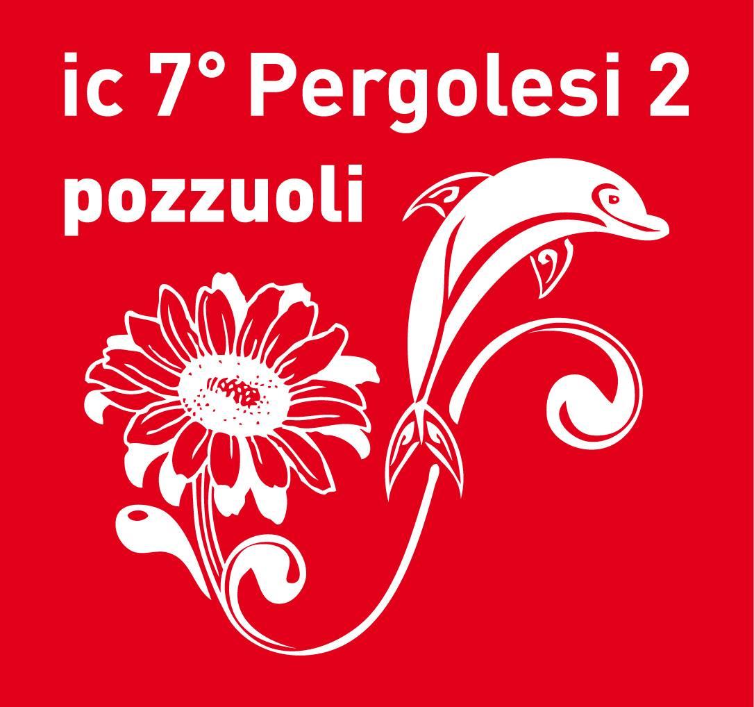 IC Pergolesi