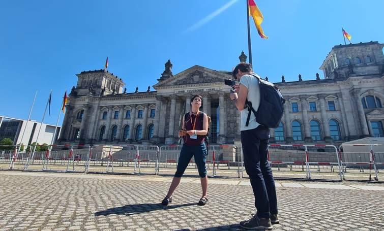 Virtuelle-Stadtfuhrung-Berlin