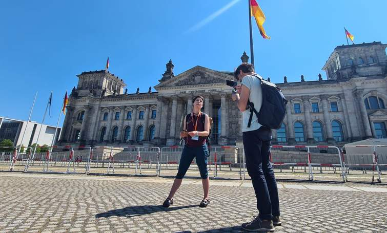 guide-virtuel-voyage-berlin