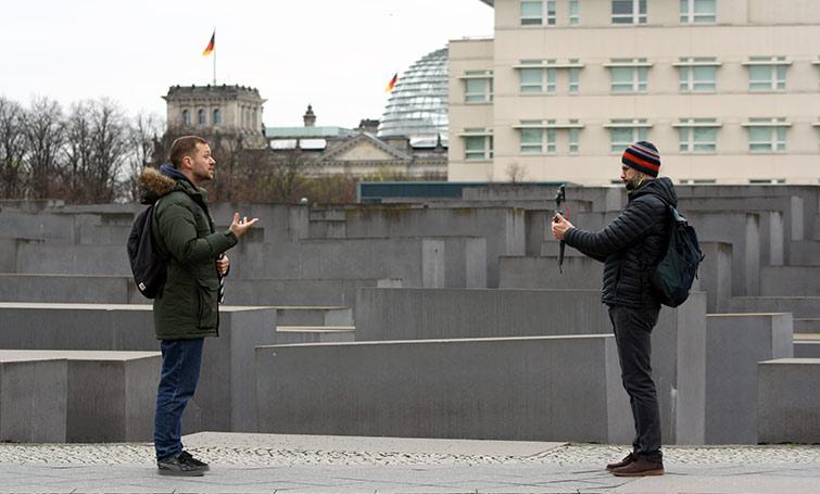 memoriale-berlino