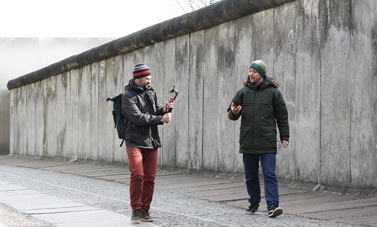 online-tour-berlino-streaming