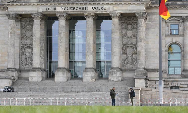 reichstag-virtuale-tour