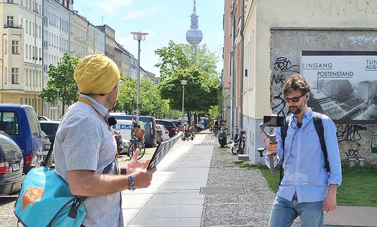 tour-online-deutsch-berlin