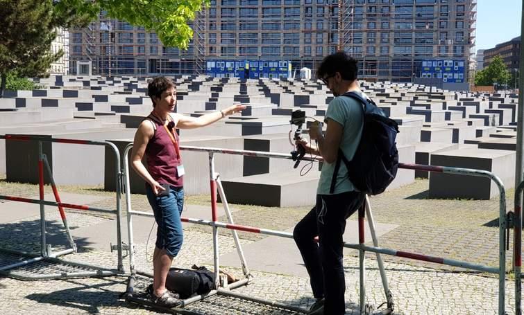 visita-virtuale-berlino-memoriale-olocausto