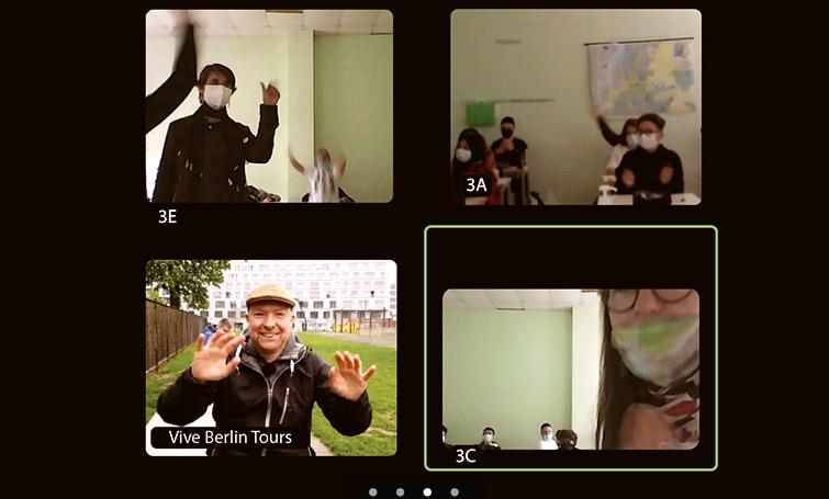 zoom-visita-virtual-berlin-.espanol