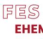 Friedrich - Ebert - Stiftung Ehemalige e.V.