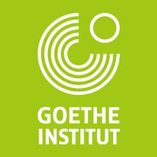 Goethe Institut Prag