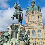 El Palacio de Charlottenburg: la perla barroca de Berlín